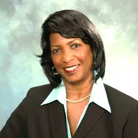 Dr.-Linda-Timmons
