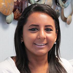 Gaby-Tovar-Hernandez