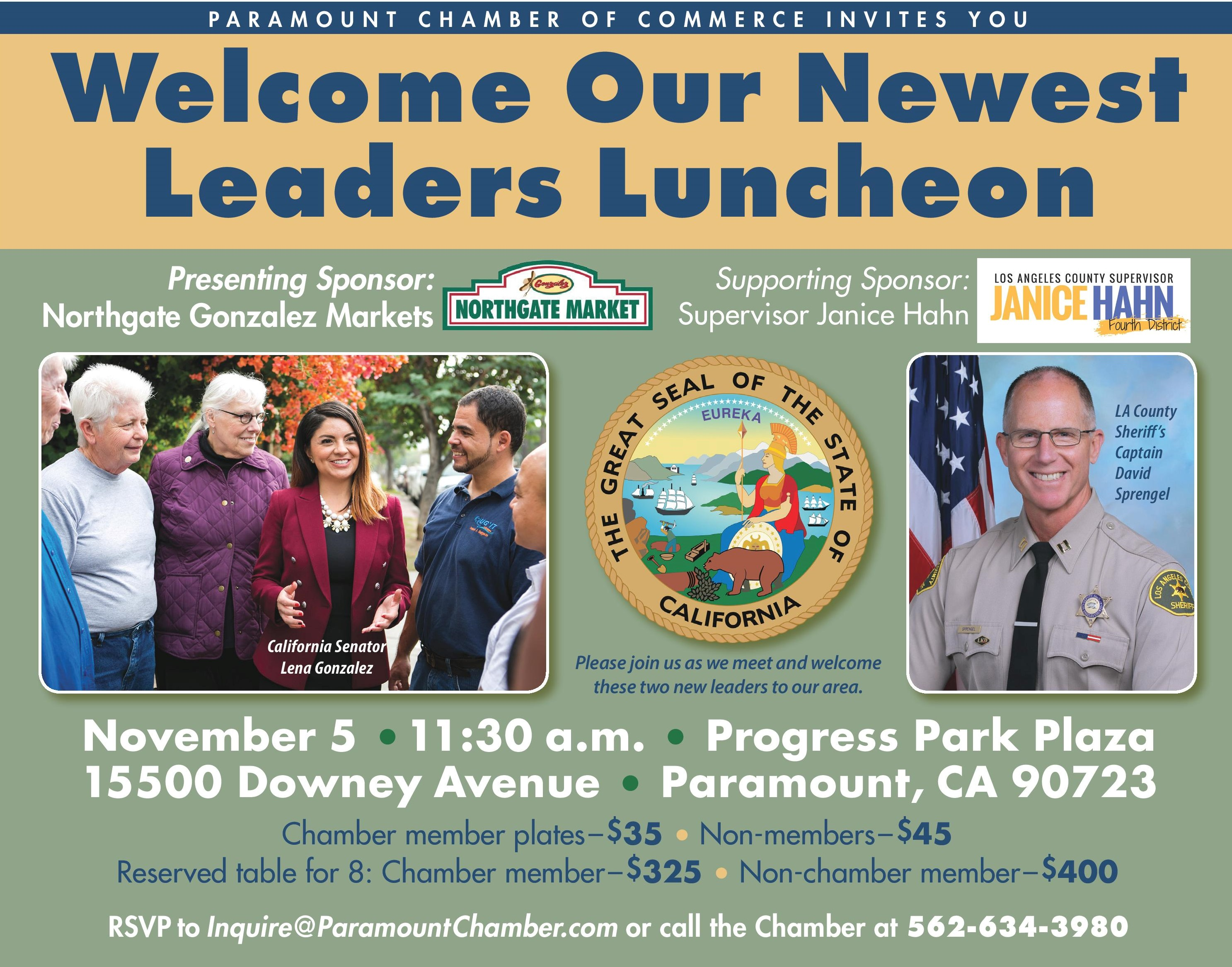 Welcome Our Newest Leaders Luncheon flyer-revised Oct 4-page-001
