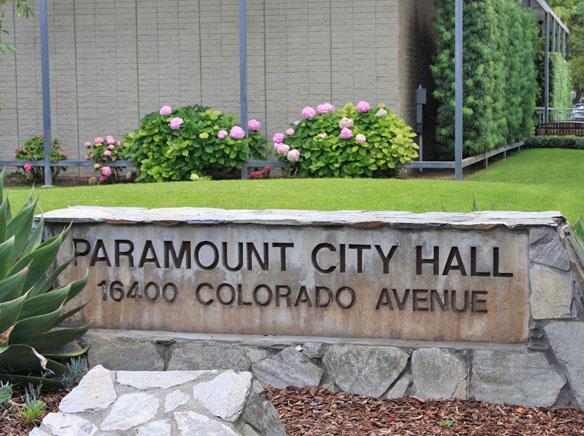 pcc-city-hall